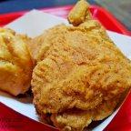 Krispy Krunchy Chicken – San Diego, CA