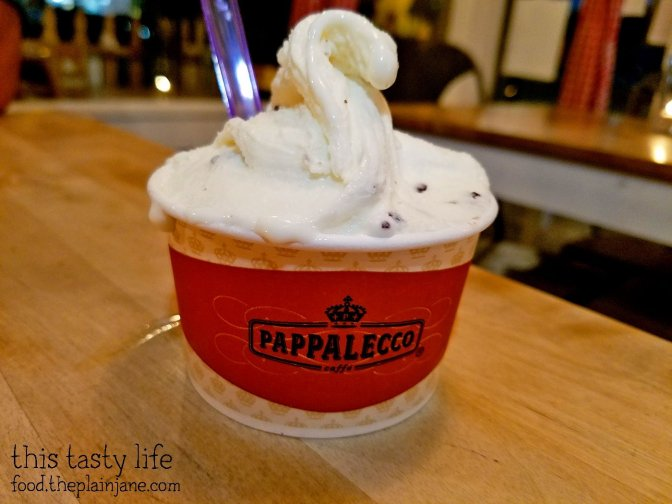 Pappalecco - Free Birthday Food - San Diego, CA
