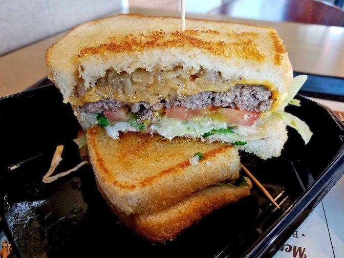 The Habit Burger Grill - Free Birthday Food - San Diego, CA