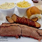 Union Smokehouse BBQ – College Area – San Diego, CA
