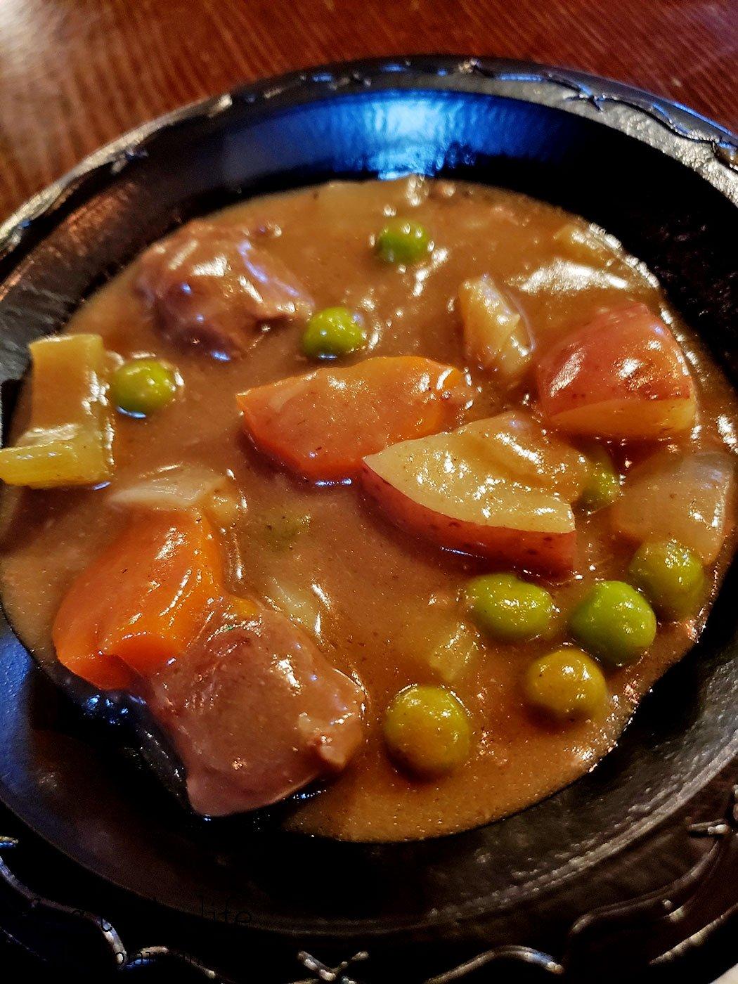 Recap of Taste of Point Loma 2018 - This Tasty Life