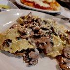 SoleLuna Cafe – San Diego Restaurant Week Preview