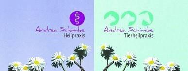 heilpraxis-schimke