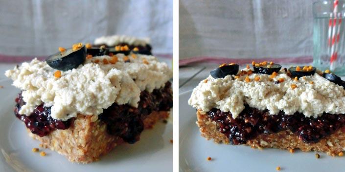 raw-cheesecake-rezept