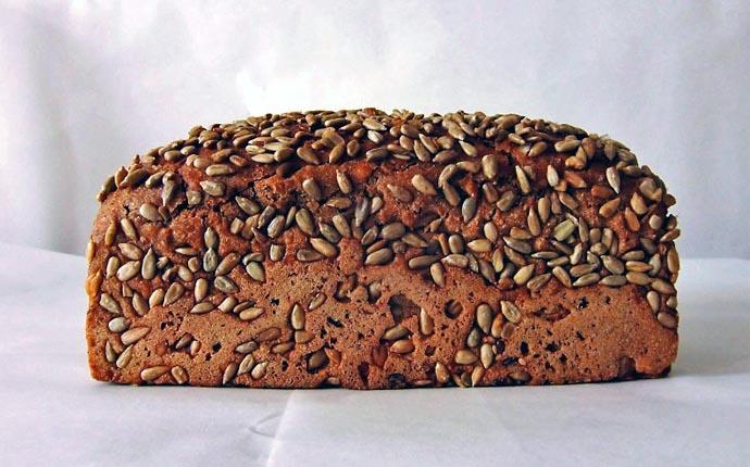Weißmehl und Gluten: Wie gesund ist Getreide?