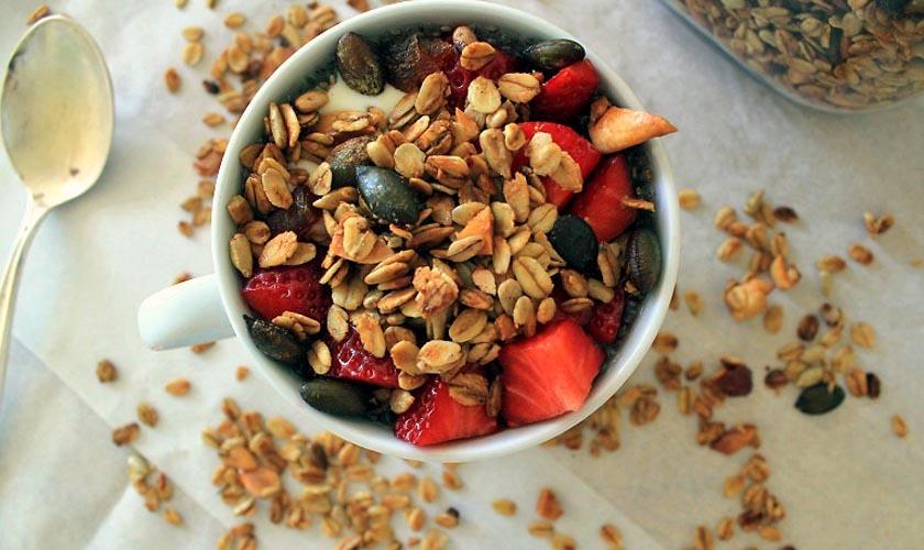 granola-selbermachen-2