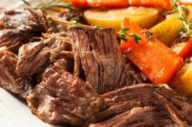 basic-pot-roast