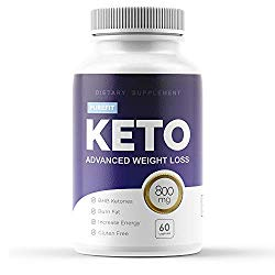 Purefit Keto Review - What you should know -