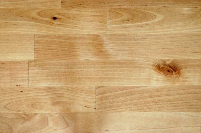 Best Wood To Use For Cutting Board