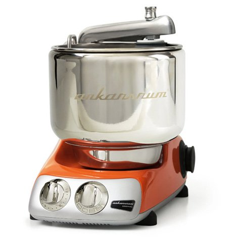 kitchen machine soap dispenser sink the best stand mixers of 2018 a foodal buying guide ankarsrum original aka verona magic mill electrolux assistent dlx com