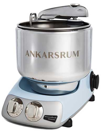 kitchen mixer remodeling the best stand mixers of 2018 a foodal buying guide verona magic mill dlx electrolux assistant ankarsrum original don t say that too fast is by far our favorite for baking