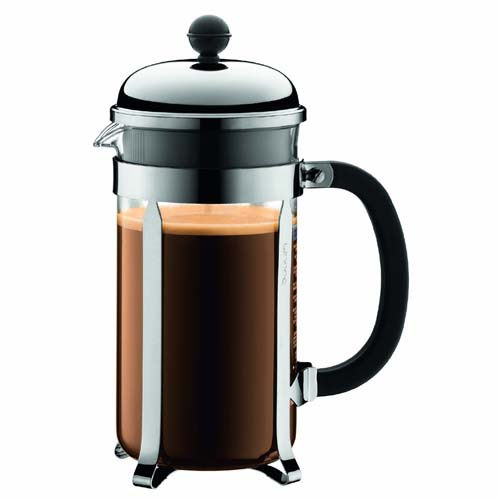 Image Result For Bodum Chambord French Press Coffee Maker Oz Glcarafe