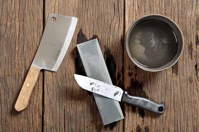 rating kitchen knives samsung appliance bundle the best knife sets of 2019 a foodal buying guide no matter quality your set they need to be maintained and