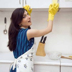 Cleaning Kitchen Cabinets Prefab Ultimate Guide To Cupboards Foodal Want Learn How Make Your Sparkle And Shine Whether They Re