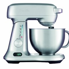 Kitchen Mixer Kraftmaid Kitchens The Best Stand Mixers Of 2018 A Foodal Buying Guide Although We Would Not Recommend It For More Than Occasional Bread Kneading This Machine Will Perform Very Well Average Home Chef As Long He Or