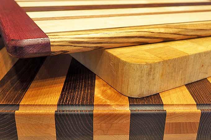 Best Wood Glue For Butcher Block