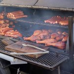 The Best Barbecue Grills Smokers Buying Guides Reviews Foodal