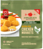 Gluten Free Chicken Nuggets Applegate Farms