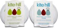 Chive Cream Cheese Spread Kite Hill