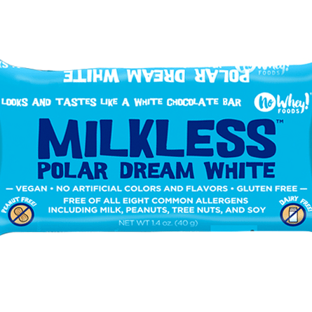 NoWhey-ChocolateBar-White.png