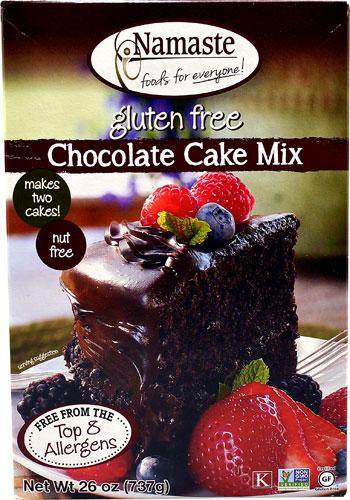 Namaste-Foods-Gluten-Free-Cake-Mix-Chocolate-850403000073