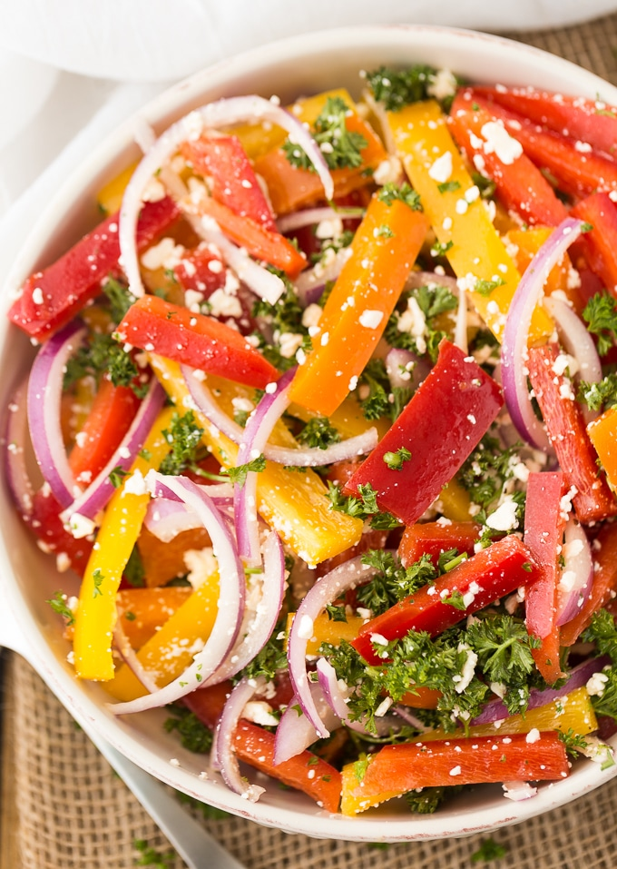 3-Pepper-Salad-4-1