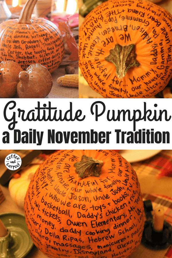 Pumpkin-Gratitude-6