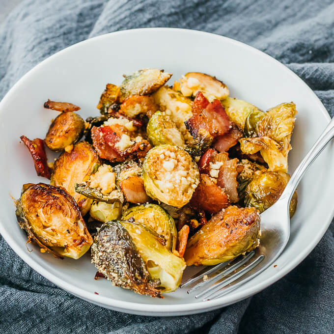balsamic-roasted-brussels-sprouts-10