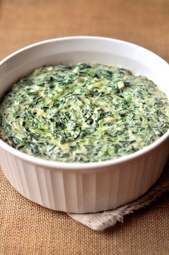 easy-homemade-creamed-spinach1