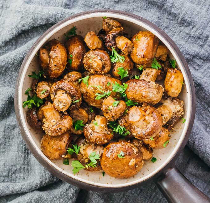 roasted-mushrooms-5