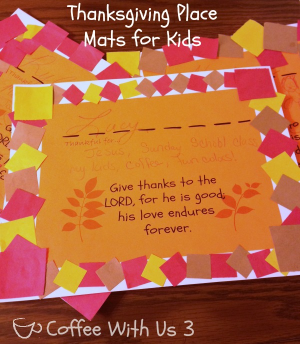 thanksgiving-placemats-for-kids (1)
