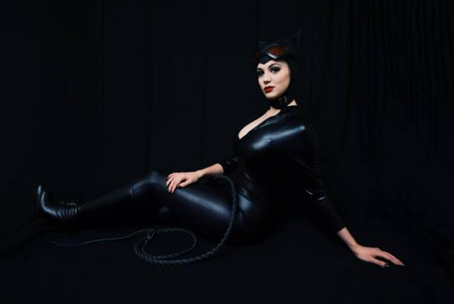 Photo by Destiny's Curse Photography