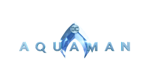 Cosplays We Like: Aquaman