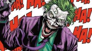 Cosplays We Like : The Joker
