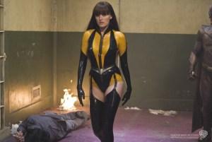 Cosplays We Like : Silk Spectre II (Laurie Juspeczyk) / Watchman