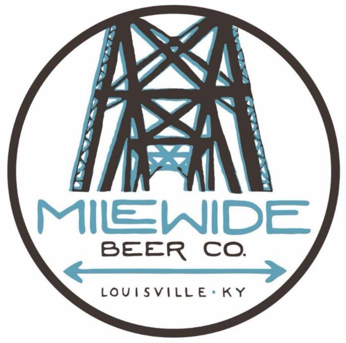 mile-wide-logo