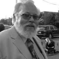Marty Rosen
