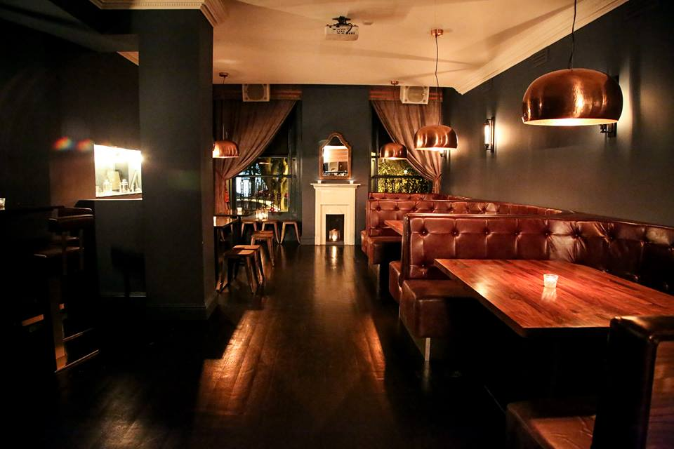 10 of the best bars to visit when in Aberdeen  Scotsman