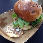 Battle burger6