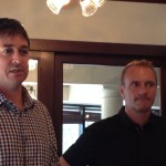 Villa Maria experts speak at Tavern on Rush