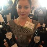 Bairaktaris Winery wines
