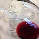 IEEM Nero d'Avola wines