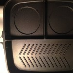 Masterpan all-in-one-meal-cooking skillet