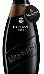 Mionetto Luxury Cartizze