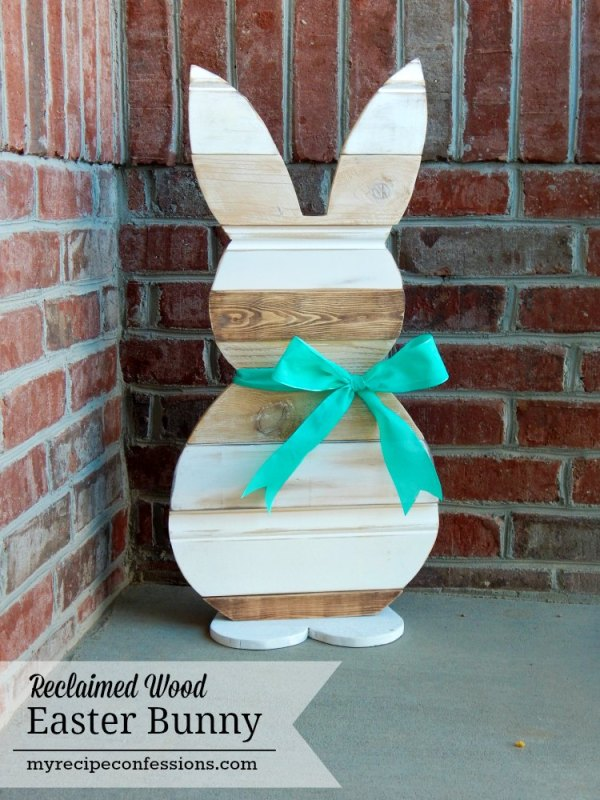 reclaimed-wood-easter-bunny