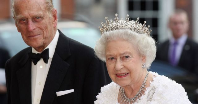 Buckingham Palace; Prince Philip will retire from public engagements in the autumn