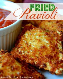 3-Fried-Ravioli-Recipe