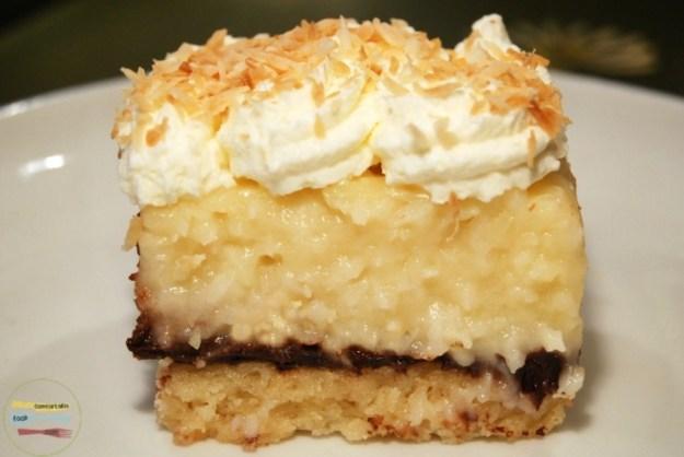 coconut-cream-pie-bars