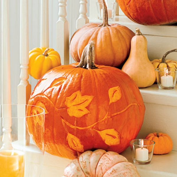 fall-home-decoration-