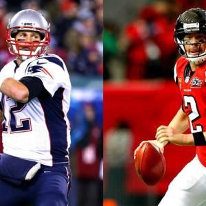 Super Bowl 2017: $1 million bet on the Falcons